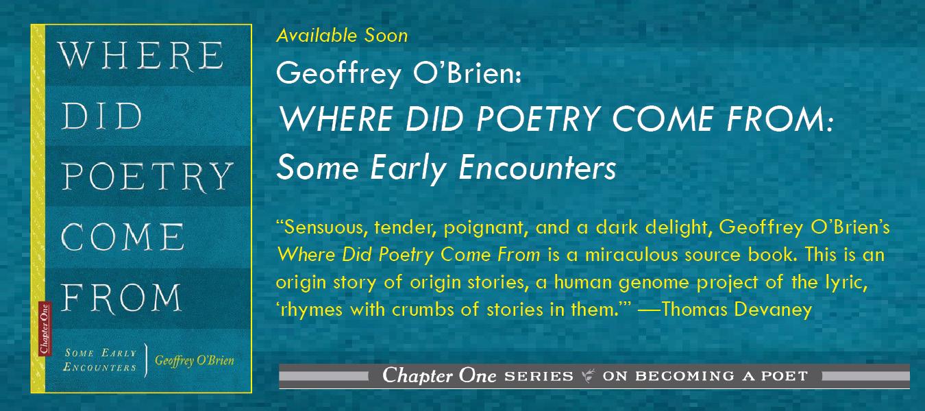 O'Brfien web site ad